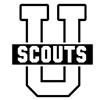 Scouts U