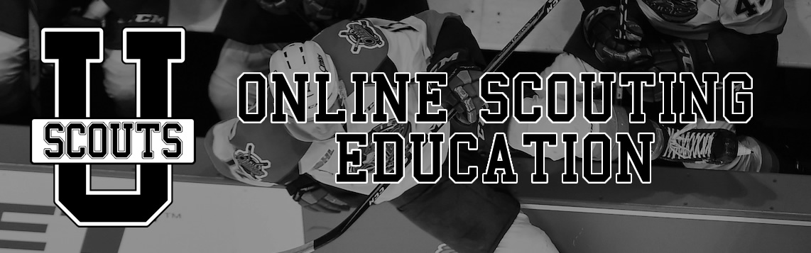 Learn Scouting Online